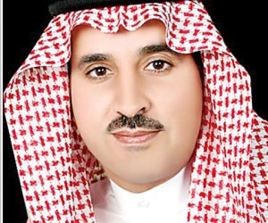 «توتال» تصفع أعداء المملكة.. اقتصاديون سعوديون: لن تنجح محاولات عرقلتها