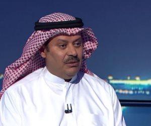 «الغفران» تفضح قطر دوليًا.. إعلامي سعودي: أبناء القبيلة سينتصرون بالقانون (فيديو)