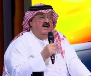 باعتراف كبير مشجعيهم.. قطر دون قطريين (فيديو)