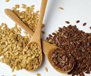 كارثة البذور «المفيرسة» تفتح ملف تراجع مساحات الفول والأرز: انقذوا «الطماطم»
