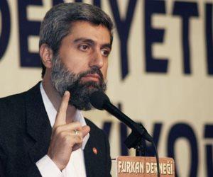 الظلم ظلمات في تركيا.. أردوغان يلقي بمهادنين وراء القضبان