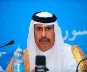 بعد 24 عامًا على الانقلاب.. كواليس خطة حمد بن جاسم للاستيلاء على الحكم في قطر