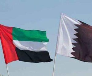بعد اتهامها بالعنصرية.. الإمارات تكشف حقيقة أوضاع القطريين على أراضيها