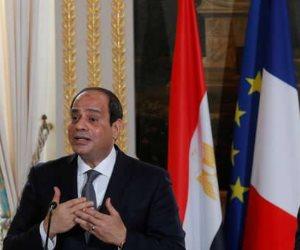 ردا على نظرة الغرب المغلوطة.. حقوقي: مصر لا تعادي حقوق الإنسان