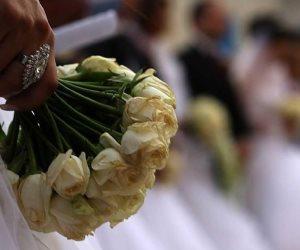 الزواج والطلاق المدني.. بين صعوبات التقنين وحل مشكلات الخلافات الأسرية
