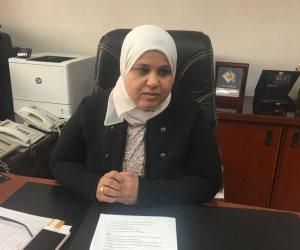 ماهو الوضع المائي لمصر 2025؟.. رئيس قطاع التخطيط بوزارة الري تُجيب