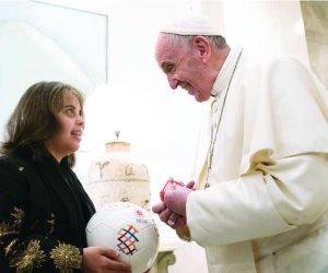أول تعليق لدار الإفتاء المصرية على «وثيقة الأخوة الإنسانية» بين الأزهر والفاتيكان