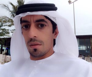 «حقوق الإنسان» ورقة الغرب «الفاسدة» للضغط على الدول العربية