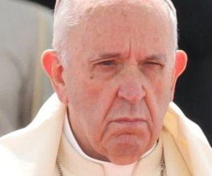 اعترافات البابا فرانسيس تكشف فضائح الكهنة الجنسية