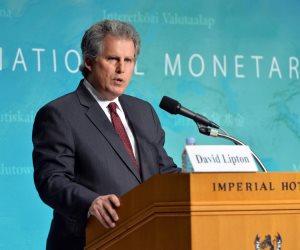كيف نجحت مصر في التغلب على تدفقات رأس المال للخارج؟ «النقد الدولي» يجيب