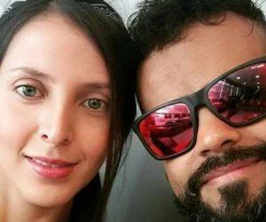 «لا نريد تلويث الكوكب».. لماذا قرر زوجان كولومبيان إجراء جراحة لمنع الإنجاب؟