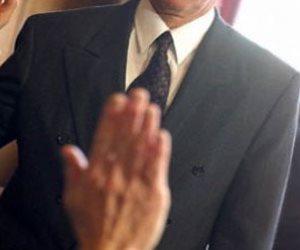 فى 10 خطوات.. الأسس العامة لحضور الشهود من التكليف بـ«الشهادة» للامتناع عن الإدلاء بها