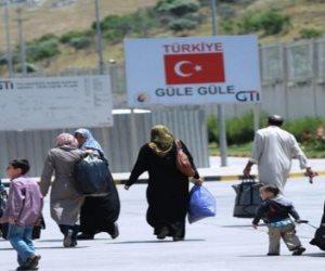 مَن للاجئين من استغلال أردوغان؟