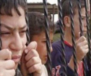قانون أرحم من البشر.. ما هي ضوابط محاكمة الأطفال أمام المحاكم الجنائية؟