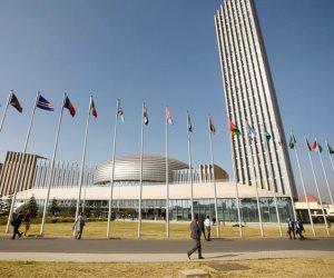 تعرف على أبرز المبادرات المصرية السابقة داخل الاتحاد الأفريقي