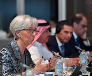 كيف ساهمت الإشادات الدولية في خفض مخاطر الاقتصاد المصري ورفع التصنيف؟