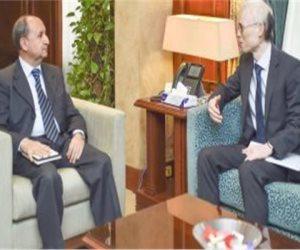 مصر تفتح أبوابها للاستثمارات الأجنبية.. ماذا تخبرنا إشادات العالم ببرنامج الإصلاح؟