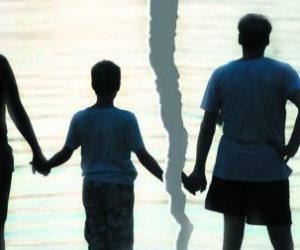 مشروع «مودة».. سلاح الحكومة الجديد لمواجهة ظاهرة الطلاق