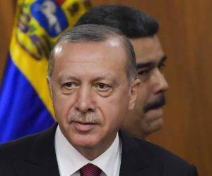 لماذا يسعى أردوغان الآن إلى تسوية الأزمة مع قبرص؟