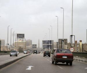 الأرصاد: طقس أول أيام الربيع دافئ شمالا حار جنوباً والعظمى بالقاهرة 25 درجة