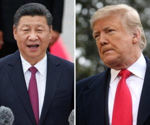 انطلاق قمة ميونخ للأمن وسط صراع أمريكي صيني روسي.. وحضور مصري