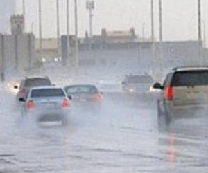 خطوط ساخنة للإبلاغ عن حوادث تقلب الطقس بالقاهرة والجيزة