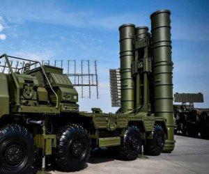 تركيا بين مفترق الطرق: «باتريوت» الأمريكية أم «إس 400» الروسية؟