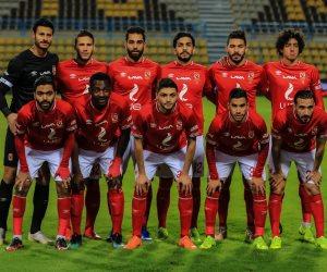 اليوم.. الأهلي يلتقي المصري ضمن مباريات الدوري الممتاز