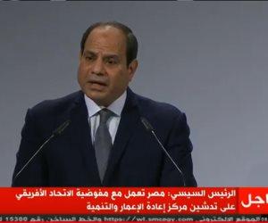 خبراء عن فشل الإرهاب في سيناء: التطرف لن ينال من عزيمة المصريين