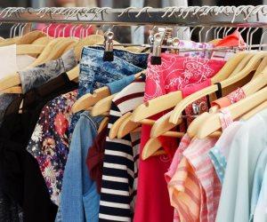 هل تنجح الجهود الحكومية في استئناف صادرات ملابس ديزني؟.. انفراجة قريبة للغاية