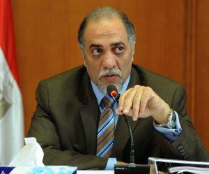 """رئيس تضامن البرلمان يؤكد: قانون """"صندوق دعم المرأة المصرية"""" تنفيذا لتوجيهات السيسى"""