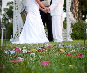 صافيناز السبب.. «زلزال» تنهي زواج «نهى» في ليلة زفاف شقيقتها