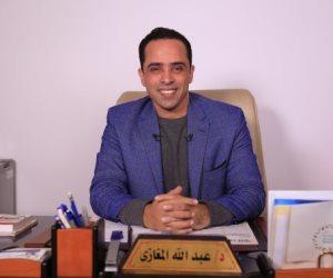 أستاذ قانون دستوري: تعيين نائب أو أكثر لرئيس الجمهورية ضروري