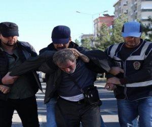 سقوط أسطورة «تركيا الأمن والأمان».. الاعتقالات تدق أبواب الأتراك