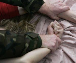 قصة منتصف الليل: «سحر».. فتاة اغتصبت أمام زوجها
