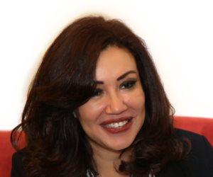 المصري للدراسات الاقتصادية: ارتفاع معدلات النمو يقود توقعات الشركات للتفاؤل