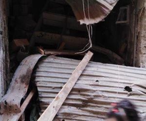 جبهة شباب الصحفيين تشيد بالدور البطولي لرجال الداخلية في التصدي لإرهابي الدرب الأحمر