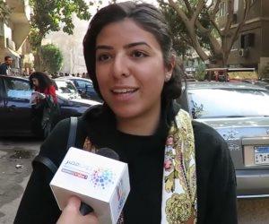 رحم الله شهدائكم.. ماذا قال المواطنين لرجال الجيش والشرطة (فيديو)