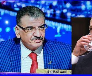 في أخطر بلاغ عام 2019.. اتهام مؤسس فيس بوك بالتعاون مع الإخوان (مستند)