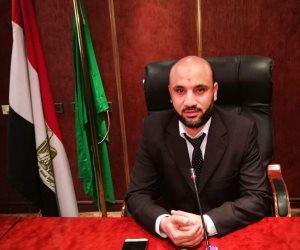 تهدد 40 مليار مبيعات.. تجار المحمول يطالبون بـ3 أشهر مهلة لتسجيل المصانع المصدرة لمصر