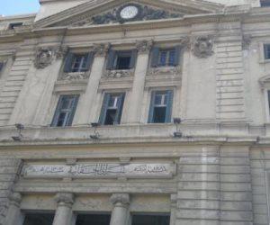 أبرزها «تشريعات مكافحة الدعارة».. نصوص غريبة في القانون المصري
