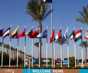 """الأمن والهجرة على رأس الأولويات.. تفاصيل استضافة مصر أول قمة """"عربية أوروبية"""""""