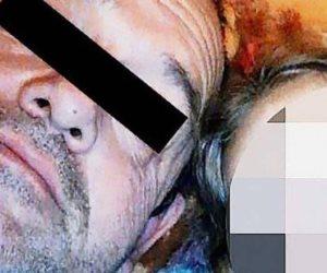 """وزير الداخلية الألماني يعترف بـ""""كارثة"""" قضية """"الوحش الجنسي"""""""
