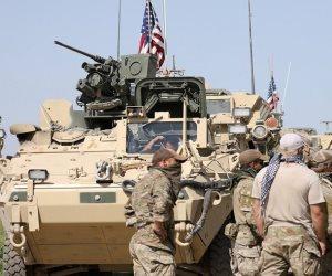 واشنطن تخطب ود حلفائها في سوريا بقوات أمريكية لحفظ السلام