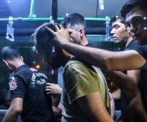 تركيا بلاد الخوف.. من فيها يعيش آمنا؟
