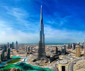الإمارات تتصدر الدول الأكثر احتضانا للمليارديرات.. ومفاجئات بقائمة هورن الصينية