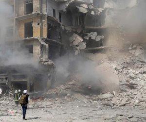 الجيش السوري VS ميليشيات إرهابية.. شهر ونصف اشتباكات وهذه الخسائر