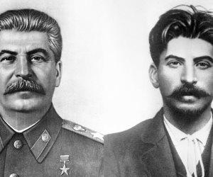 روايات موت ستالين الزعيم الروسي.. بعضها كوميدي وأخرى تتهم اليهود بقتله