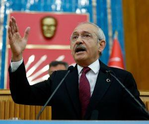 تركيا في عهد أردوغان بلا خطة.. معارض يفضح سياسة العدالة والتنمية