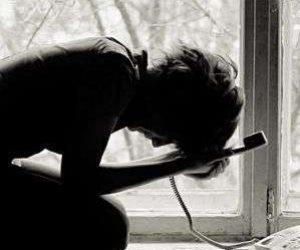 قصة منتصف الليل.. افتقدت زوجها الحنون بسبب كلمة فى لحظة غضب